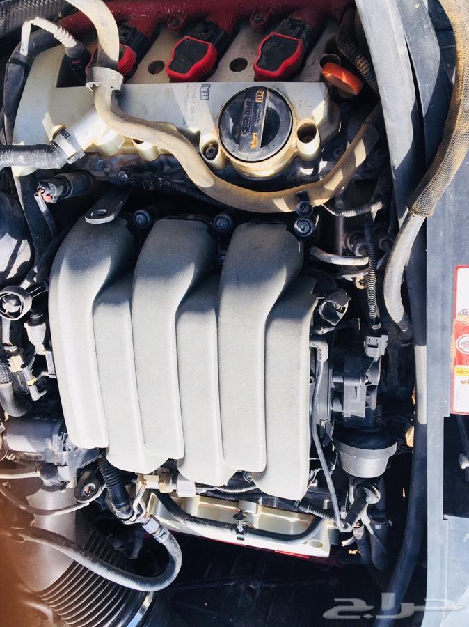 قطع غيار لكزس GS اصلي 1998_2011