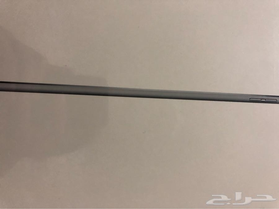 iPad Air 2 128G بشريحة
