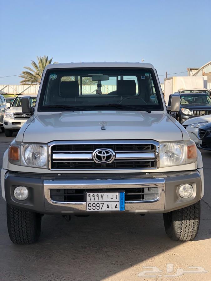 شاص 2011 سعودي رفرف