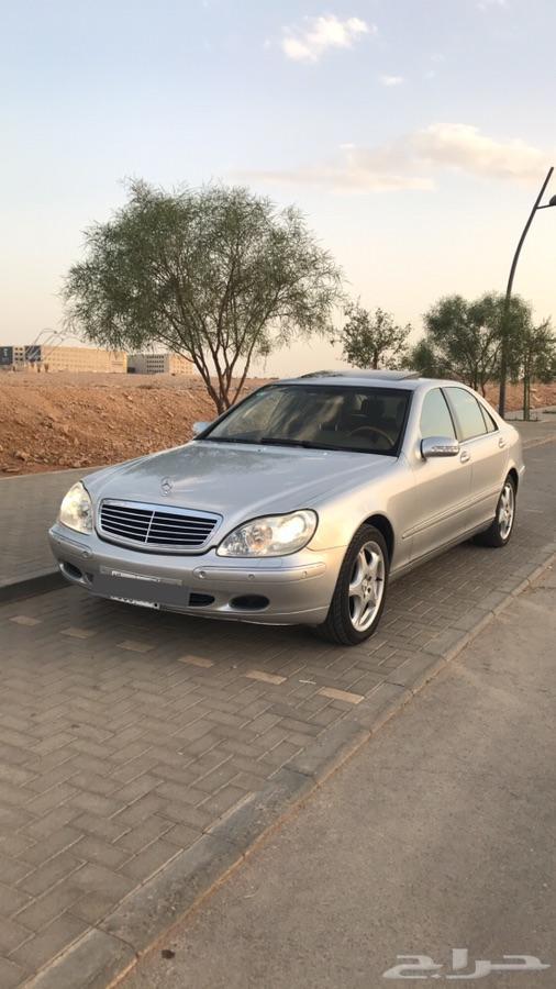 فياقرا 320 للبيع 2002