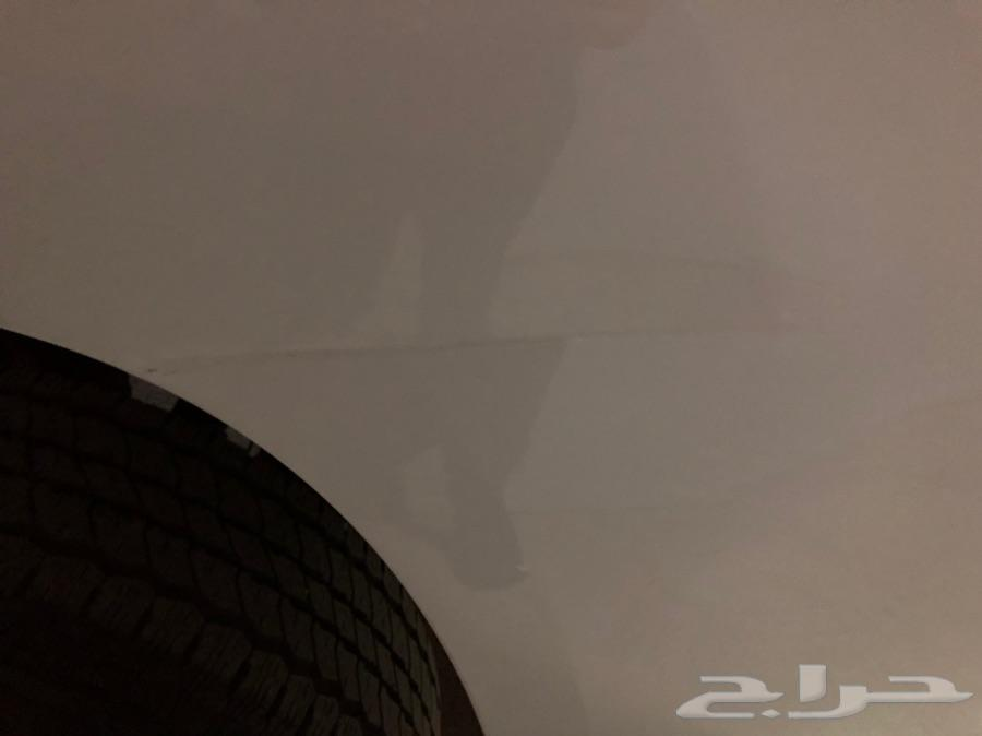 جمس سييرا Z71 2013