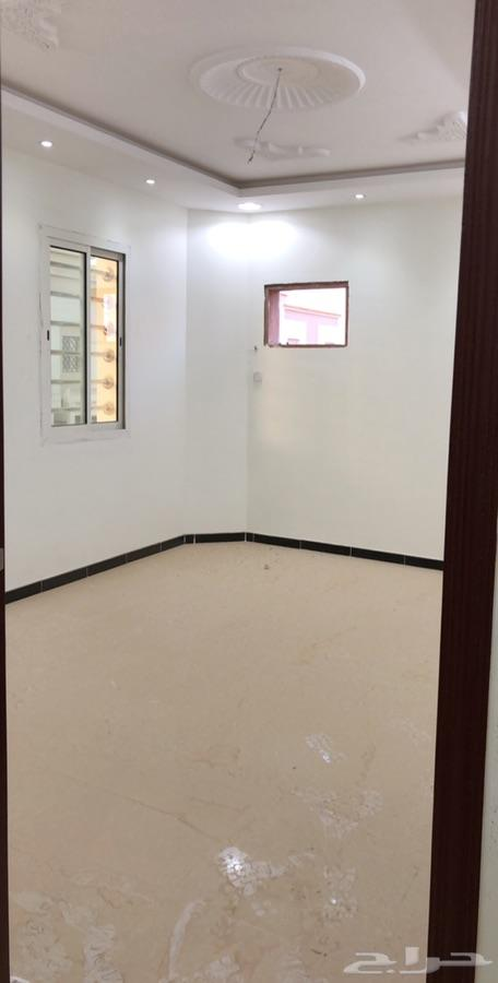 شقق شرق الرياض حي المعالي 1300شهري