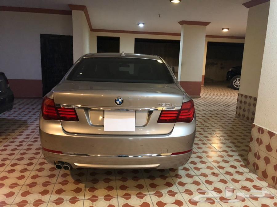 سيارة BMW للبيع