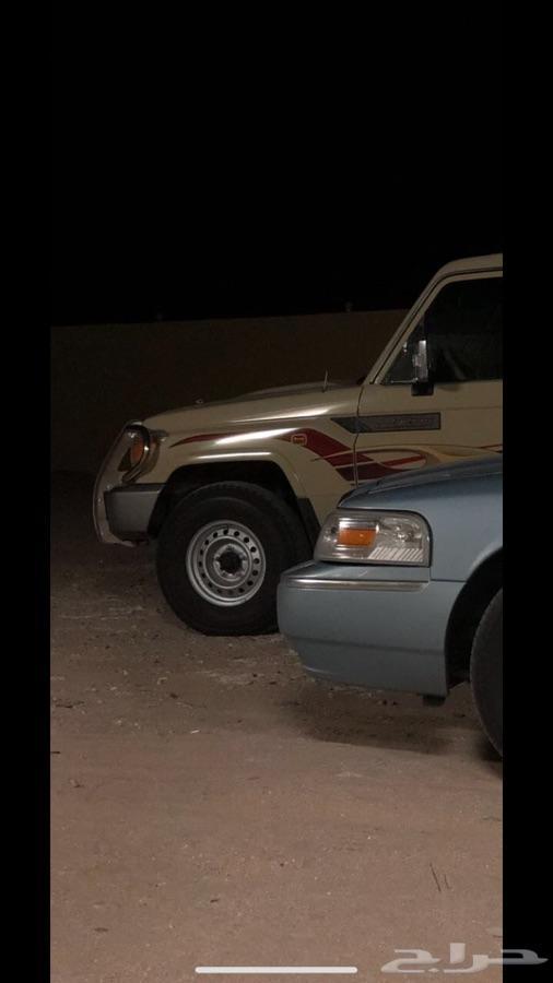 شاص 2018 سعودي