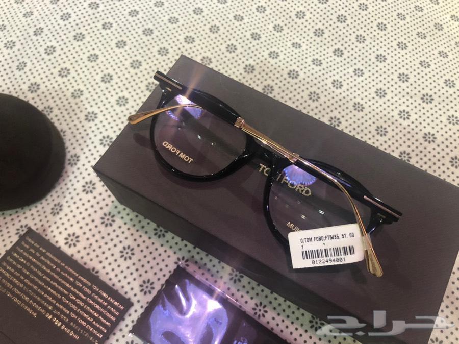 8d3c0073a حراج السيارات | نظارات ماركات اصلي للبيع (جديد)