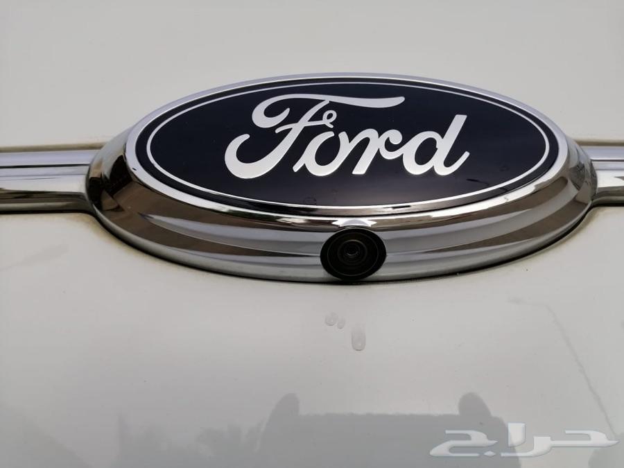 فورد تورس  2015 بحالة الوكاله ( تم البيع )