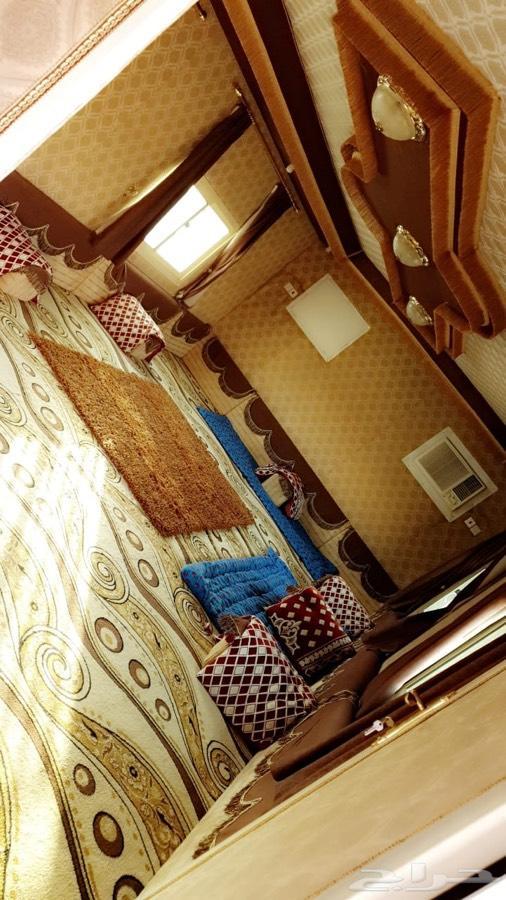 غرفة شرايح 16 م
