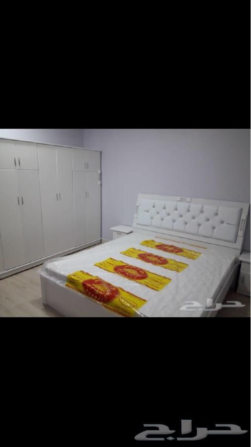 غرف نوم وطني نفرين ونفرونص واطفال جيزان