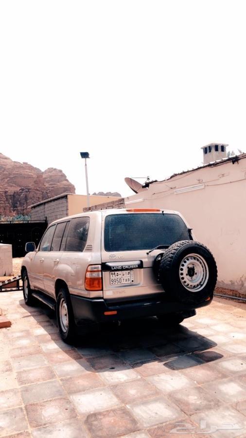 فكسار 2004