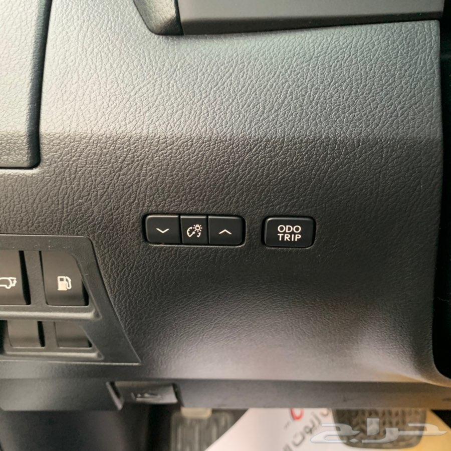لكزس RX 350 2013 نظيف جدا( تم البيع )