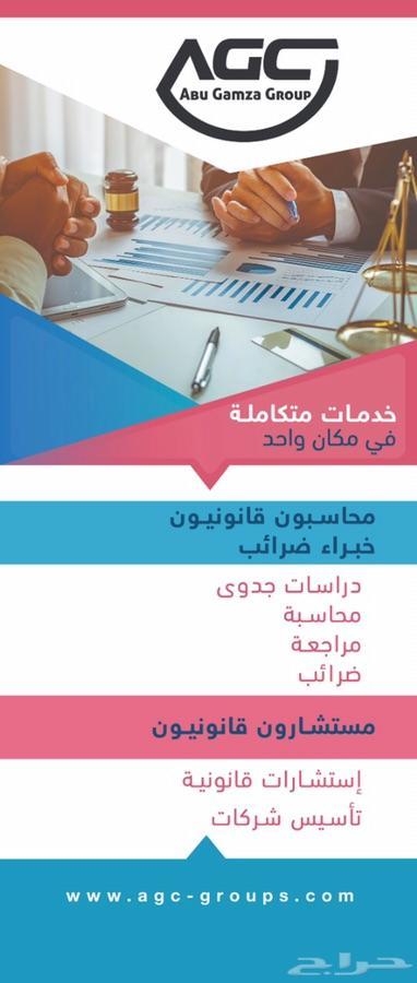 حاب تستثمر او تتملك في مصر اقرا الاعلان
