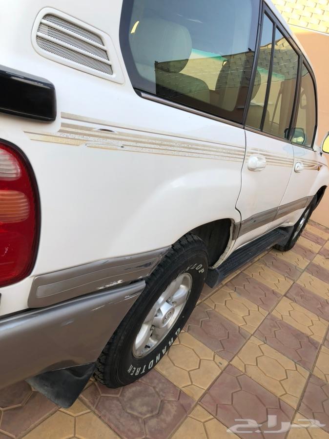VXR 2000