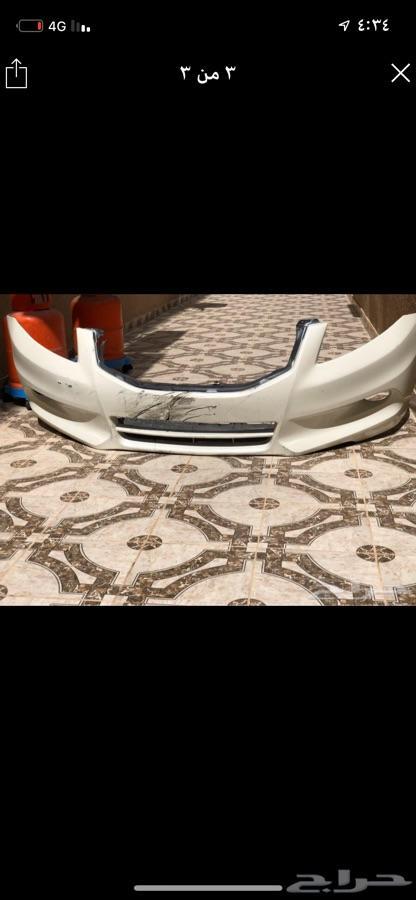 صدام اكورد 2011 للبيع