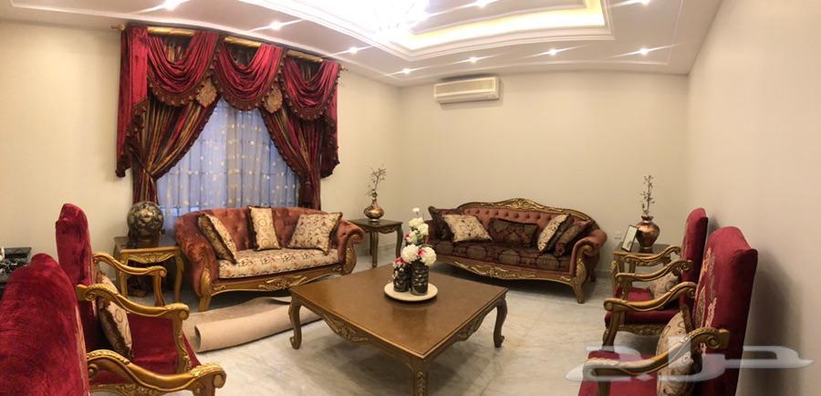 الرياض - مجلس كلاسيك مستعمل