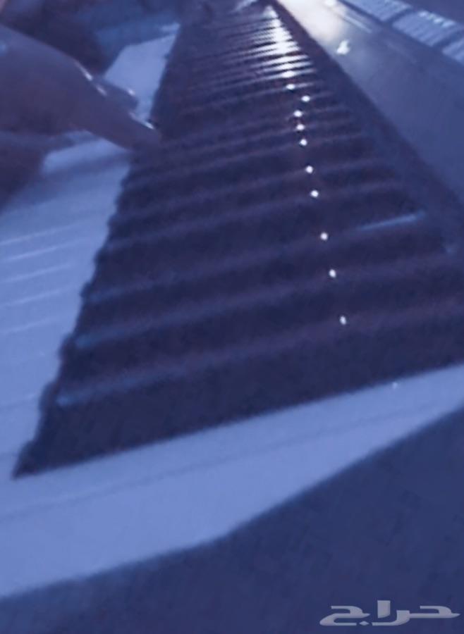 عازف اورغ بيانو للحفلات والمناسبات