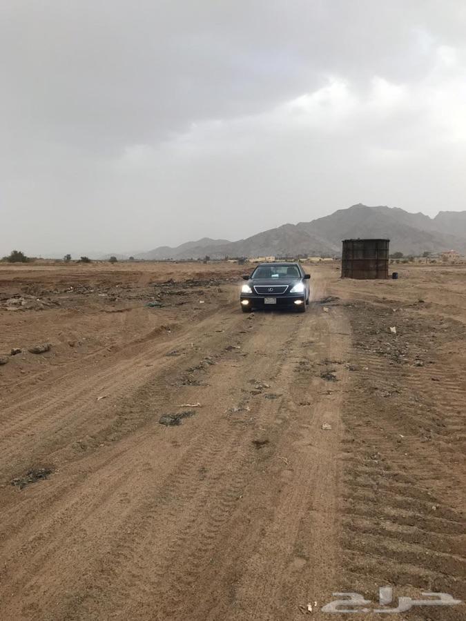 نجران - بعد ذكر الله سبحانه