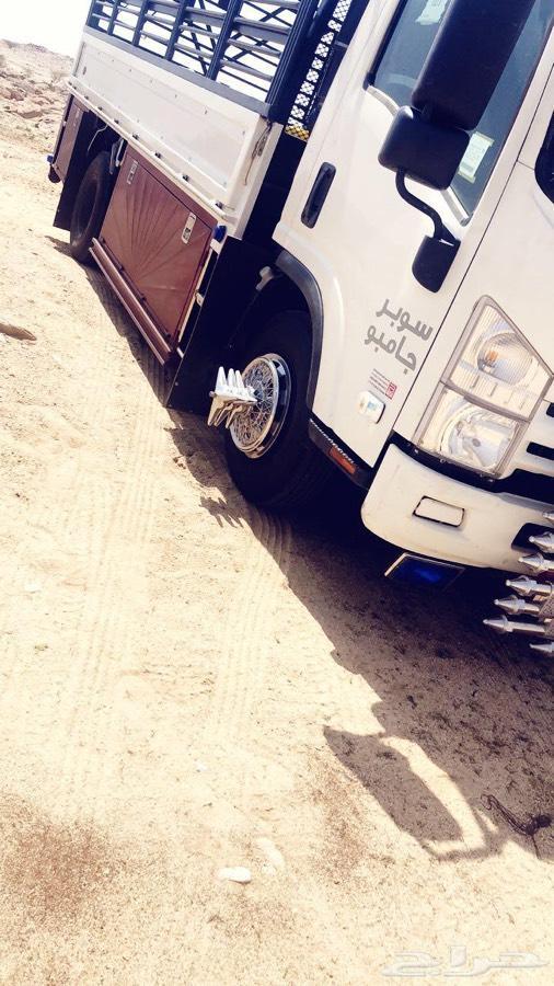 دينا للنقل عفش وبضائع داخل وخارج الرياض