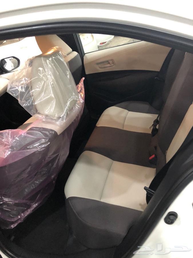 مؤسسة حامد بن معوض الجابري للسيارات