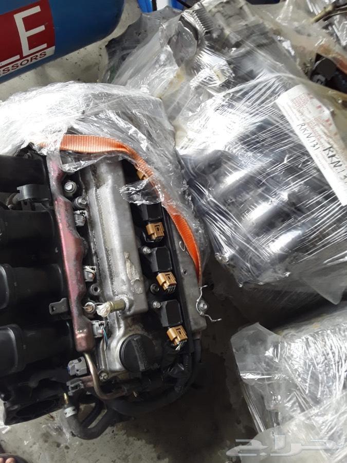 محركات مستوردةجملةوقطاعي شراء مصدوم