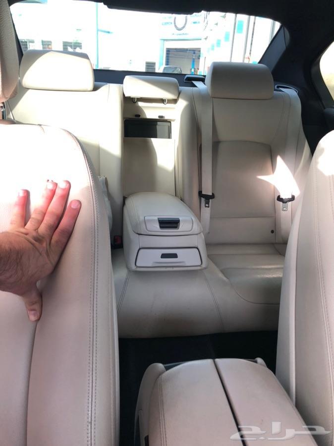 BMW 730 IL للبيع موديل 2015 ناغي