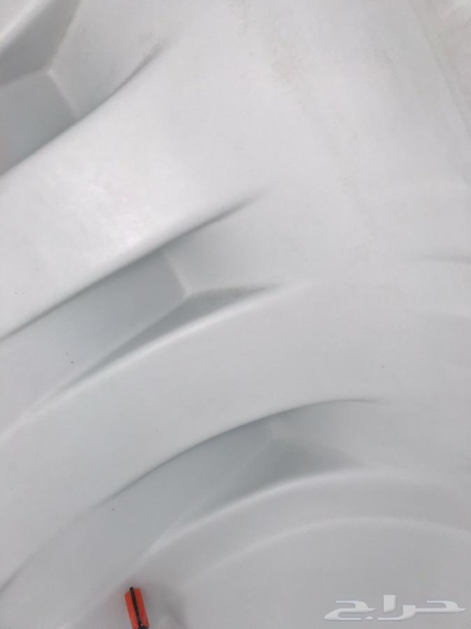 شركة تنظيف خزانات ومسابح بالدمام والخبر