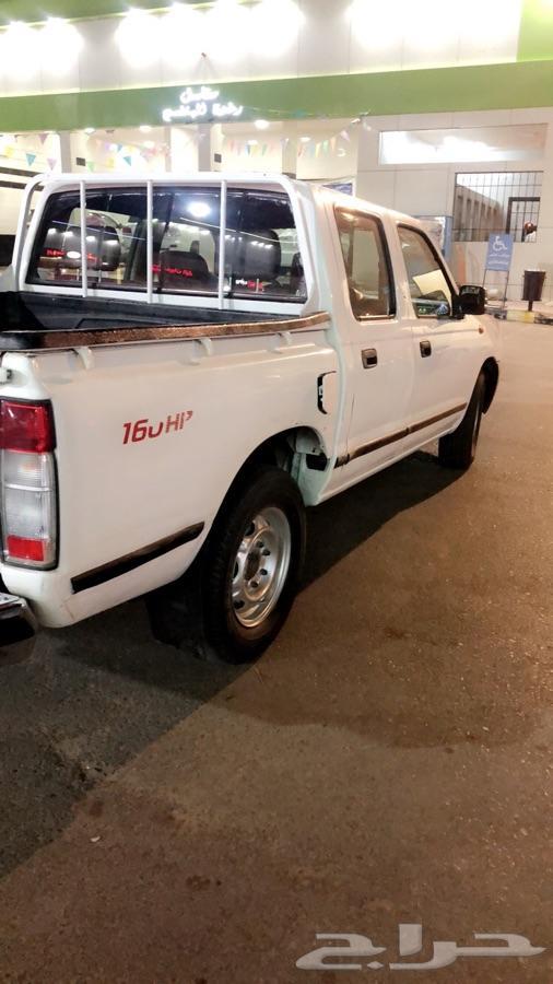 ددسن 2012 للبيع