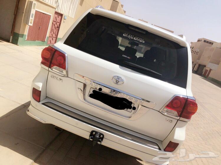 نجران محافظة شرورة