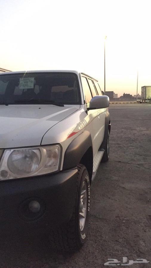 المنطقة الشرقية   الرياض