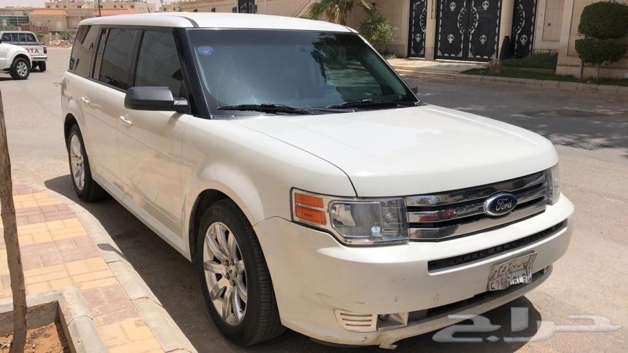 الرياض- السعودية