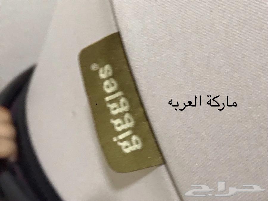 عربية أطفال بسعر معقول