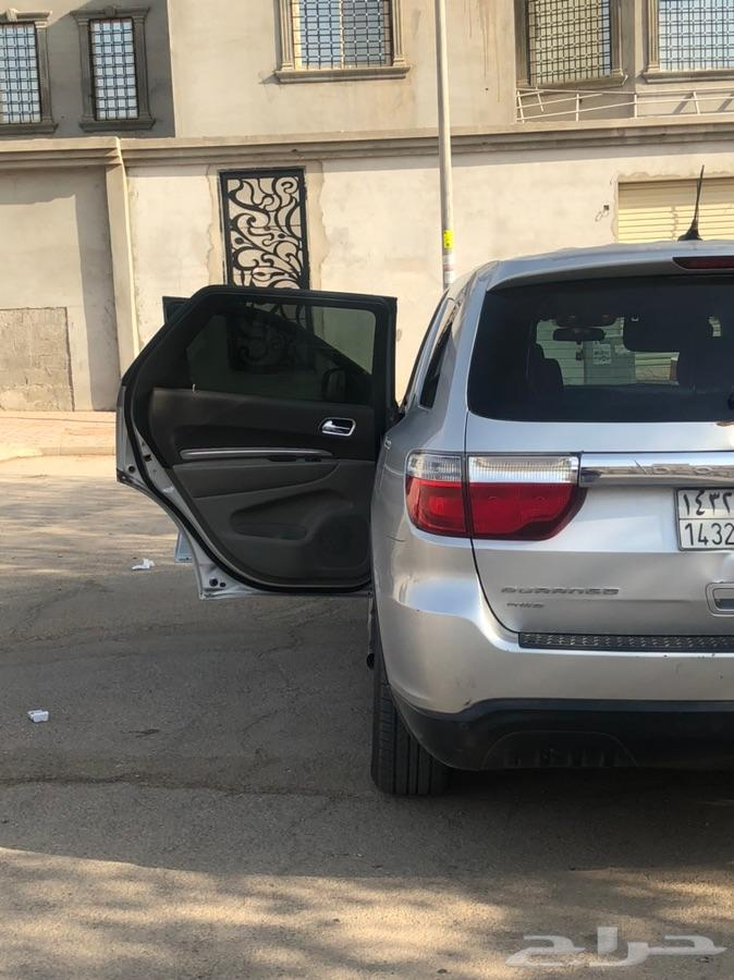 الرياض - أعرض لكم سياره   نوع