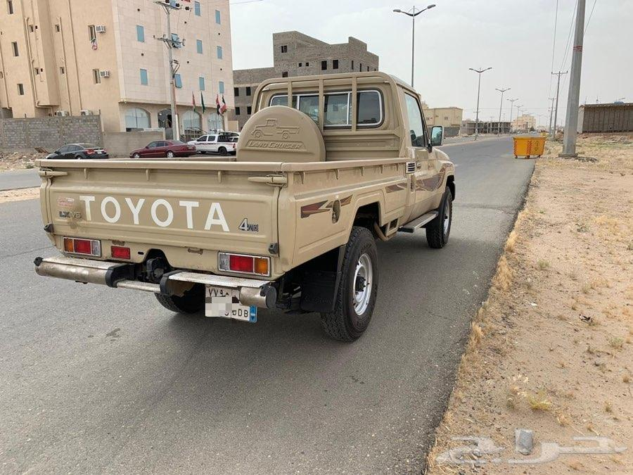 شاص 2019 سعودي فل كامل(مباع)