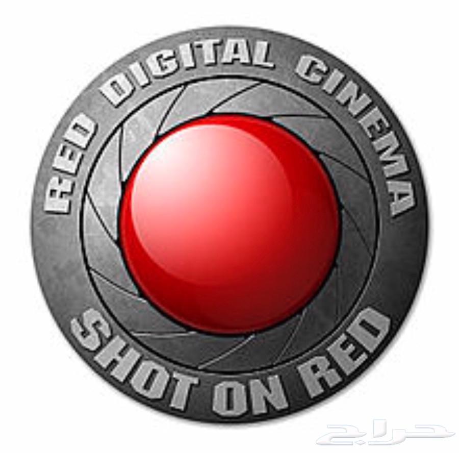 مفتاح الإعلام للإنتاج المرئي السينمائي