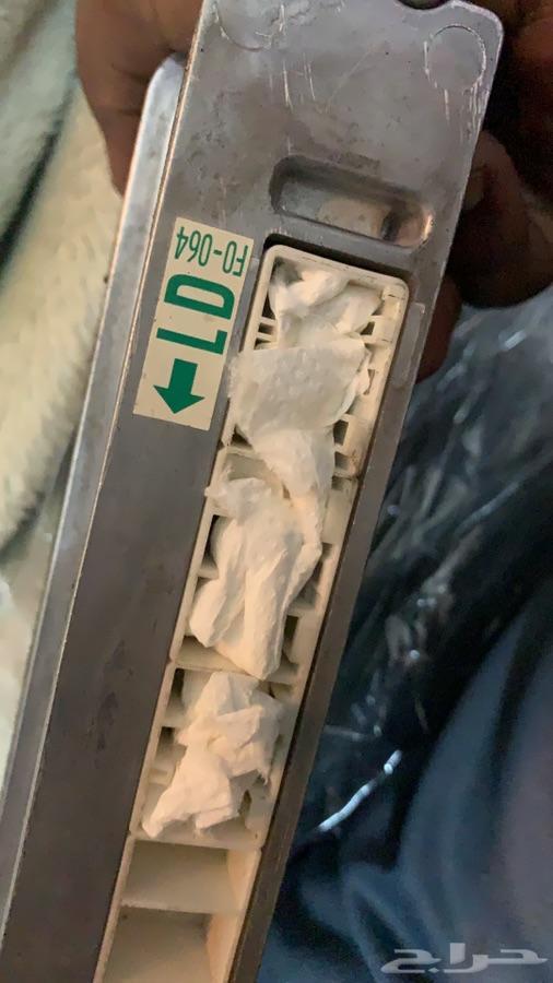 كمبيوتر لكزس 430 موديل 2001 - 2003