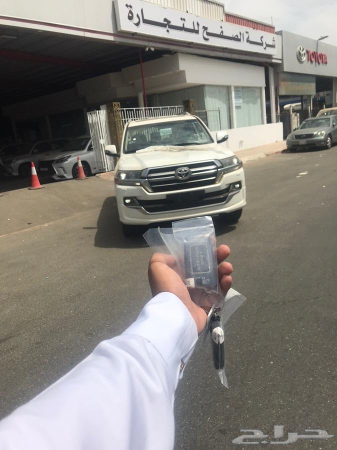 GXR 3 جلد  موديل 2019 السعر 251 الف