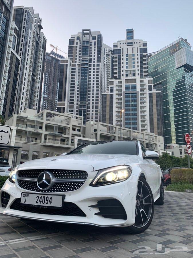 ايجار سيارات في دبي