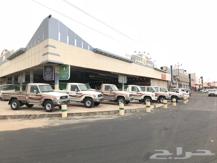 جيب ابيض رفرف 2019   شاص رفرف بيج 2018