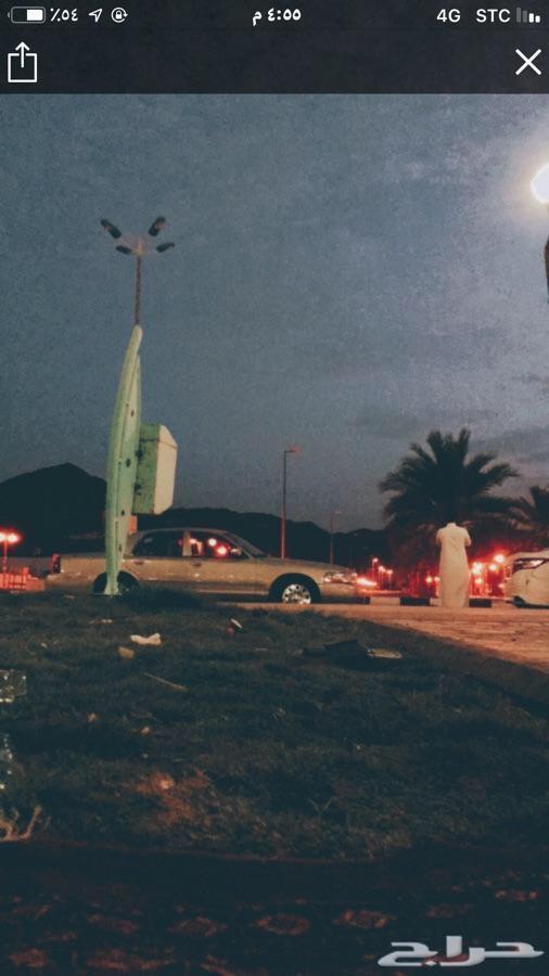توصيل مشاوير من نجران الى مطار ابها