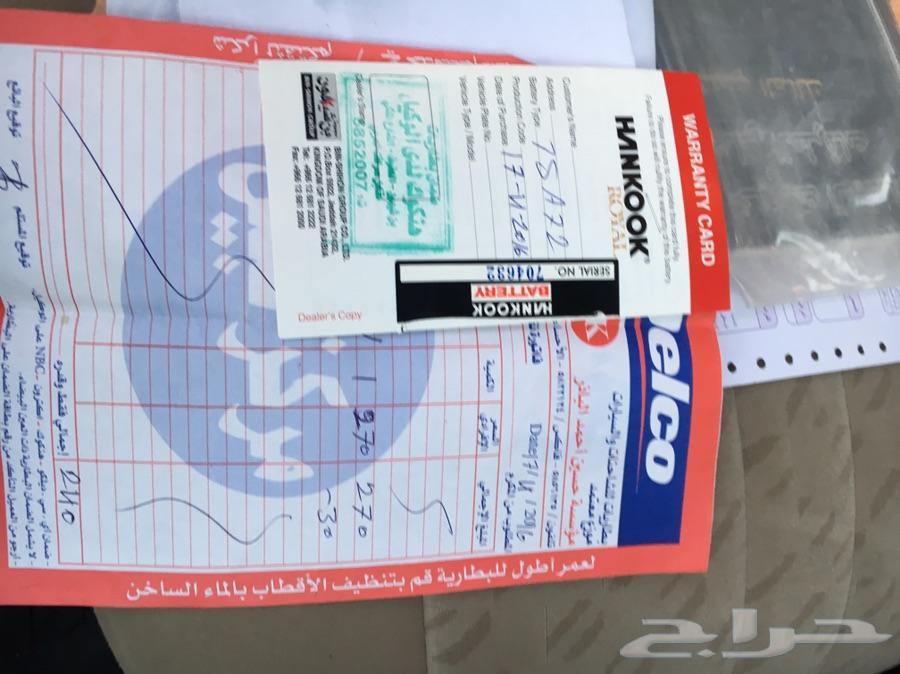 للبيع GMC سافانا موديل 2012مخزن وكاله