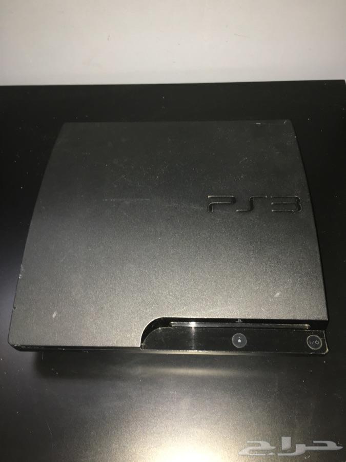 سوني 3 PS3