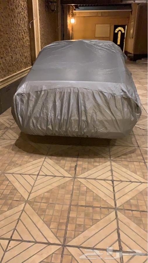 غطاء حماية للسيارات من اشعت الشمس
