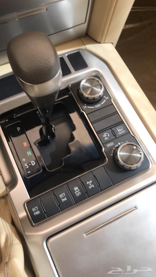 جيب GXR3 للبيع