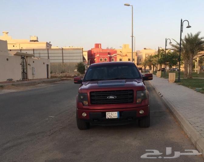 جده _حي طيبة _طريق المدينة