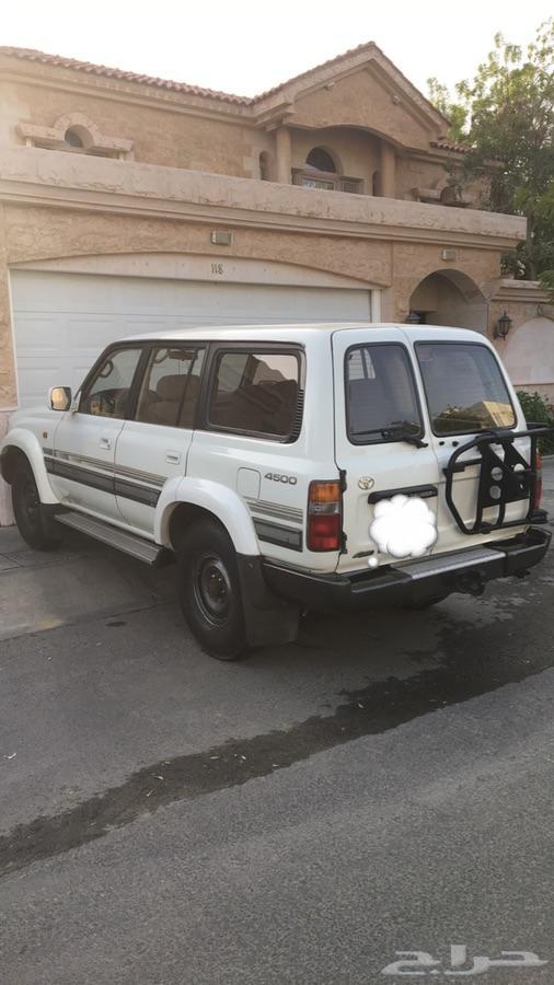 VXR1995