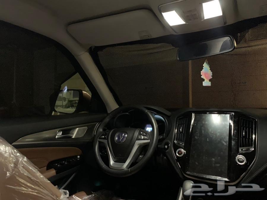ستائر سيارات هيونداي تفصيل