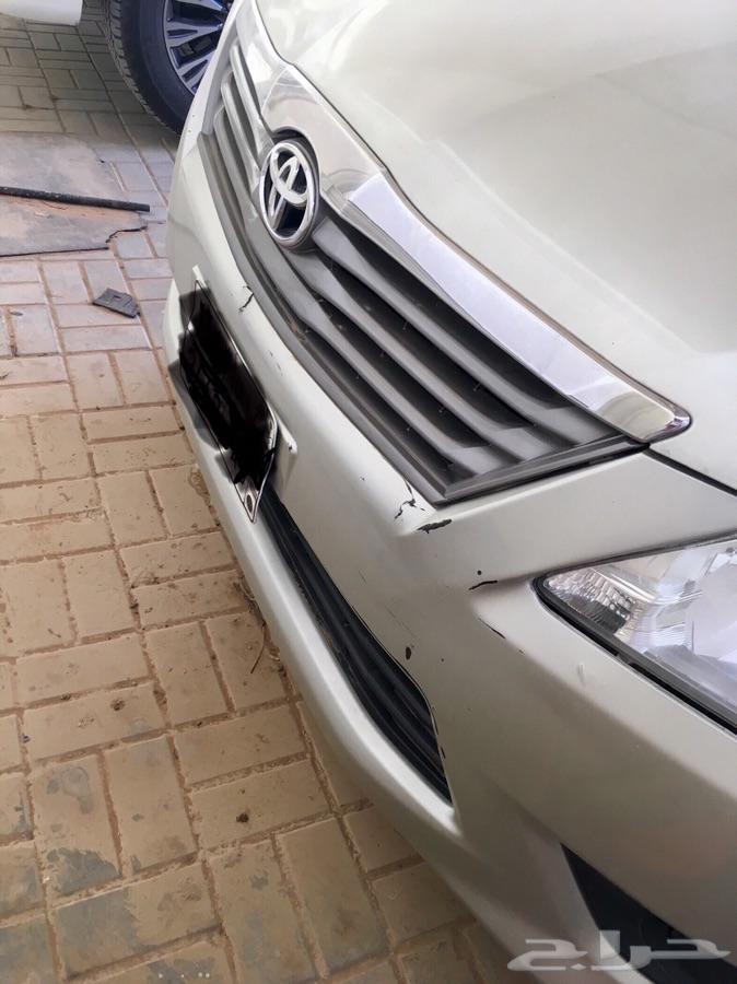 الرياض -   انوفا 2013  مخزنه
