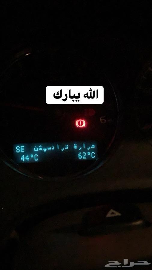 تركيب مبرد قير وحلول مشاكل الحراره
