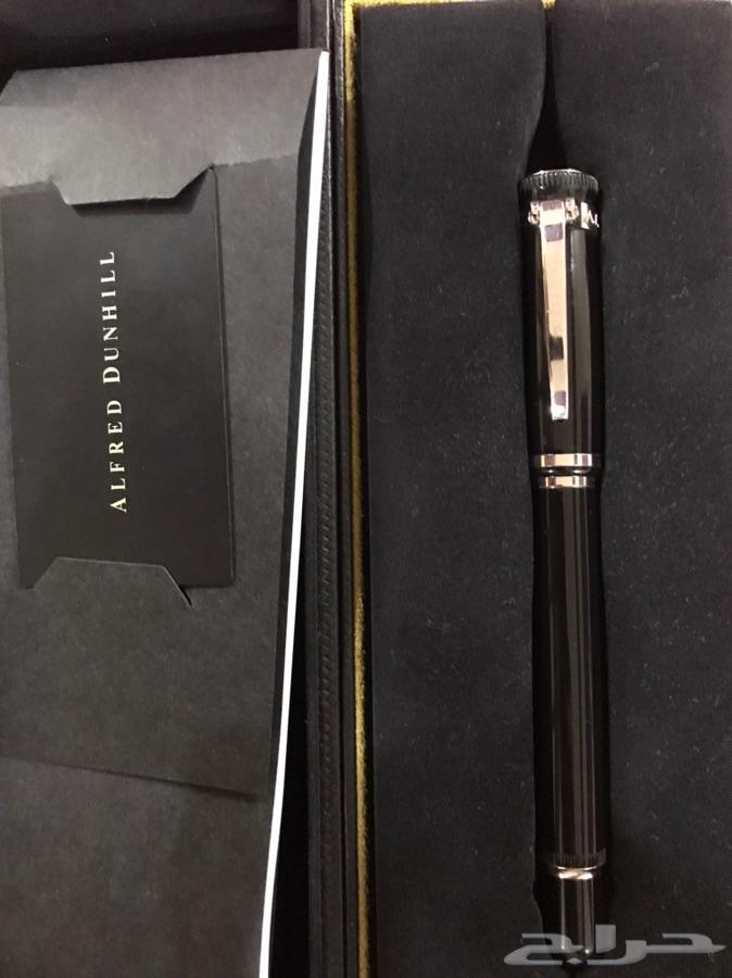 قلم دنهل اصلي