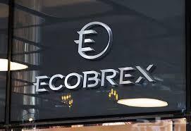 فحمات سيراميك ECOBREX تويوتا and لكزس