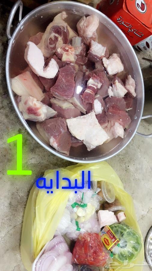 قدر ضغط مميز للبيع سسريع بالطبخ ونادر